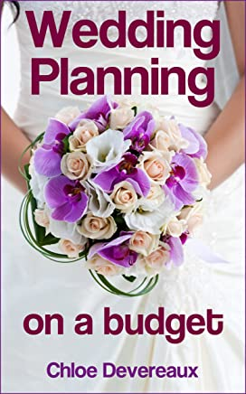 How To Have A Cheap Wedding.Amazon Com Cheap Wedding Dresses Weddings Crafts Hobbies