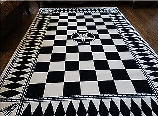 masonic lodge carpet