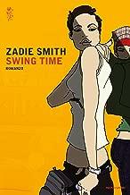 Swing Time (Italian Edition)