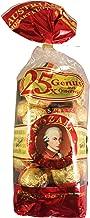 Austria Mozart Kugeln 412.5g