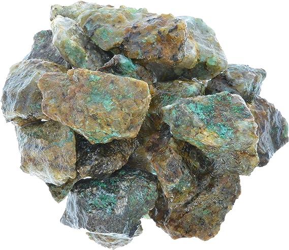 AAAA+++50g Tumbled 100/% Natural Garnet Carbuncle Small Stones Pyrope Crystal Natural Minerals Fish Tank Stones Nichibotsu