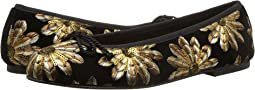 French Sole - Pearl-Velin