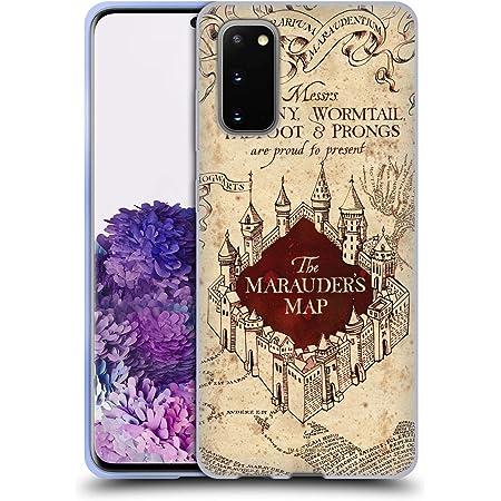 Head Case Designs Offiziell Zugelassen Harry Potter The Elektronik