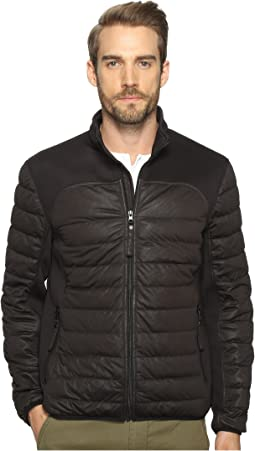 Marc New York by Andrew Marc - Devon Jacket