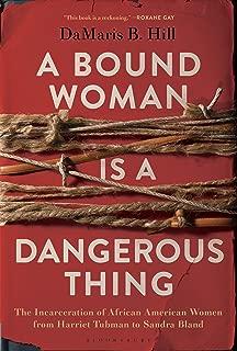 Best black women bound Reviews