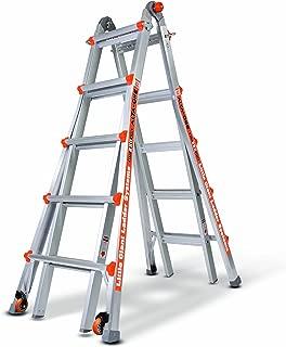 Best vulcan ladder accessories Reviews
