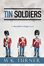 the tin soldier novel