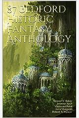 87 Bedford Historic Fantasy Anthology Kindle Edition