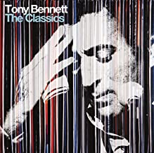 Best tony bennett cds Reviews
