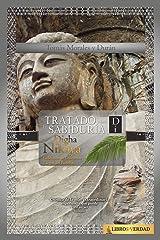 Colección de Discursos Largos del Buddha Di: Traducción al español del Digha Nikāya (Tratado sobre la Sabiduría) (Spanish Edition) Kindle Edition