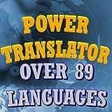 Best Translator 89+ Languages