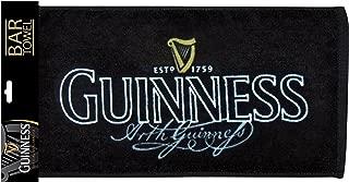 Best guinness beer bar Reviews