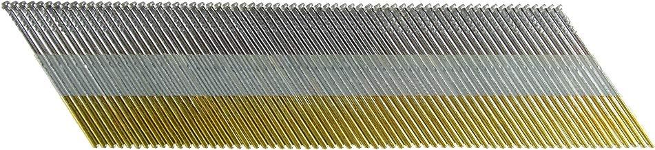 Eagle DA17G 2 Inch Degree Galvanized