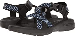 SKECHERS Outdoor Adjustable Sandal