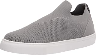 Blondo Women's Slip-on Sneaker