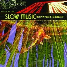 Best slow fox music Reviews