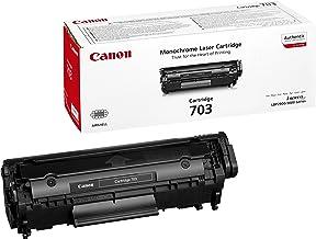 Suchergebnis Auf Für Canon Toner Cartridge 711 Bk Schwarz