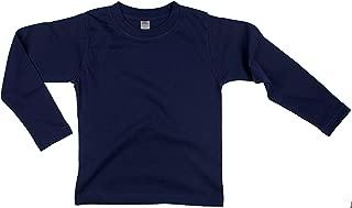 Best element long sleeve t shirt Reviews