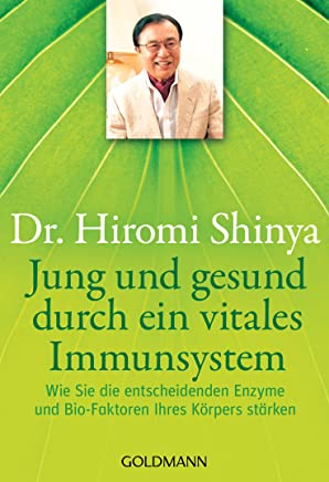 Amazon.com: SHINYA HIROMI - Diets & Weight Loss / Health ...