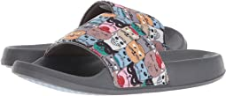 BOBS from SKECHERS - Pop-Ups - Scratch Party