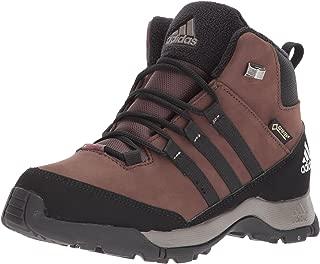 adidas outdoor Kids' CW Winter Hiker MID GTX K Hiking Shoe