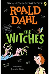 The Witches Kindle Edition