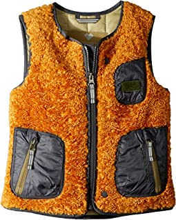 Explorer Vest (Toddler/Little Kids/Big Kids)