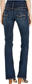 Mejor Pantalon Jean Bootcut de 2021 - Mejor valorados y revisados