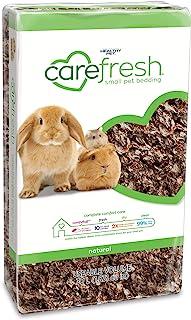 Best Carefresh Small Pet Bedding Reviews