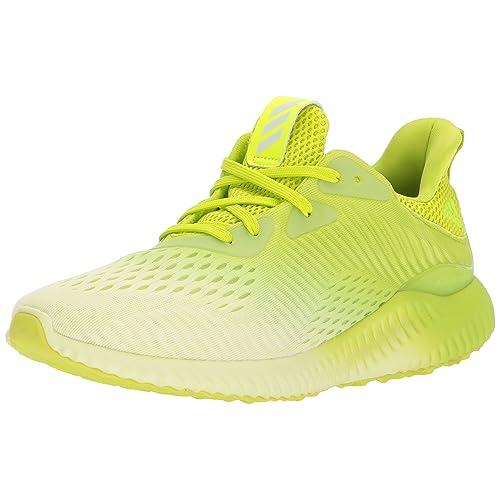 f2b16265a336b Neon Tennis Shoes: Amazon.com