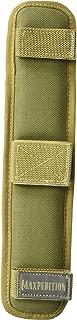 Maxpedition Gear 2-Inch Shoulder Pad