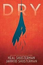Download Book Dry PDF