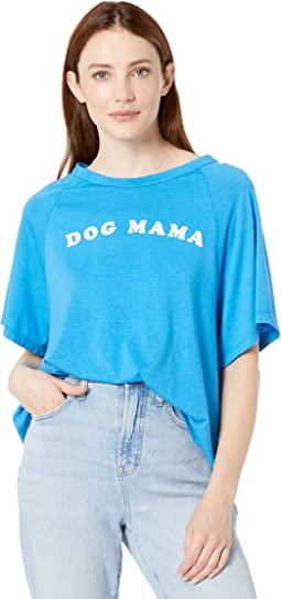 Betsy T-Shirt