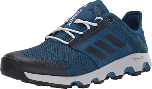 Adidas Outdoor - Terrex CC Voyager herren