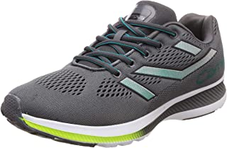 Campus Men's PIXELL Running Shoes