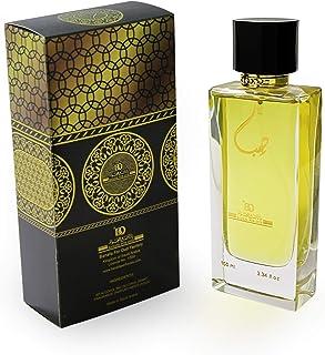 Sba From Banafa for Oud Eau de Parfum for Unisex 100ml