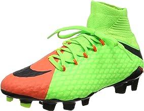 Nike Hypervenom Phatal 3 Df Fg Voetbalschoenen voor heren