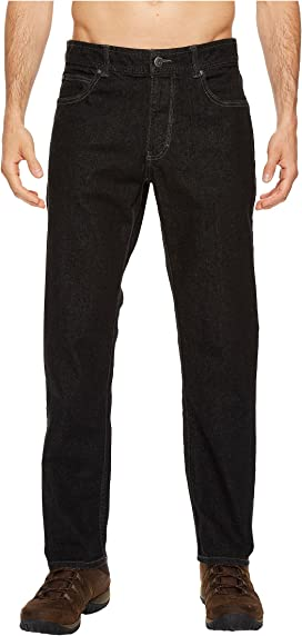 4dde7b939db095 Dickies Relaxed Fit Carpenter Duck Jean at Zappos.com