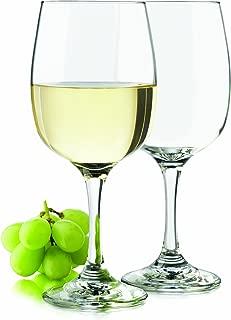 Best libbey wine glasses wholesale Reviews