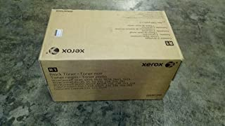 006r01046 xerox toner