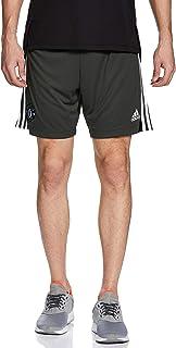 adidas Men's 20/21 MUFC Away Short Short