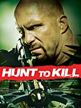 Best hunt a kill Reviews