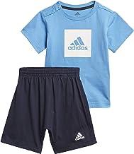 Amazon.es: chandal adidas niño