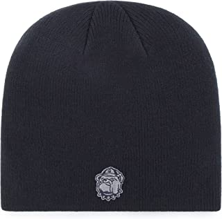 OTS NCAA Men's Beanie Knit Cap