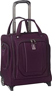 Best bebe rolling underseat carry-on luggage Reviews