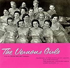 Vernons Girls / Lyn Cornell