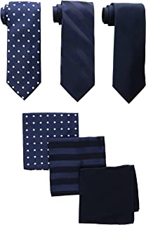 Best neckties for sale cheap Reviews