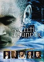 Best celtic thunder the show dvd Reviews