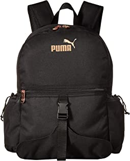 Pacific Yoga Backpack