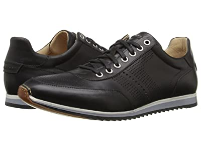 Magnanni Pueblo (Black) Men